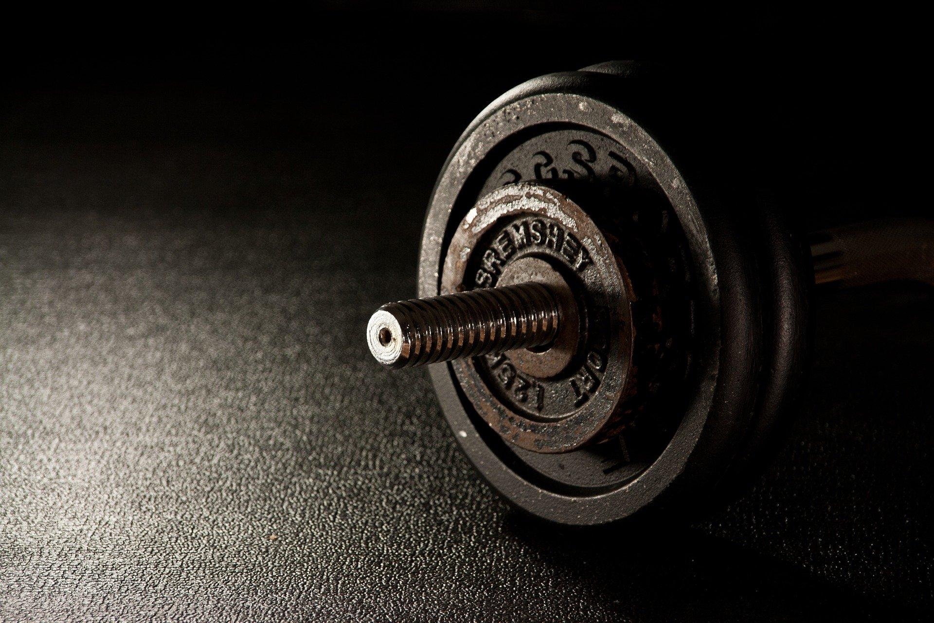 Sprawdzony przepis jak zrzucić zbędne kilogramy